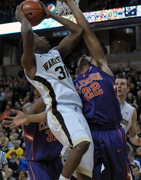 Travis McKie close shot.jpg