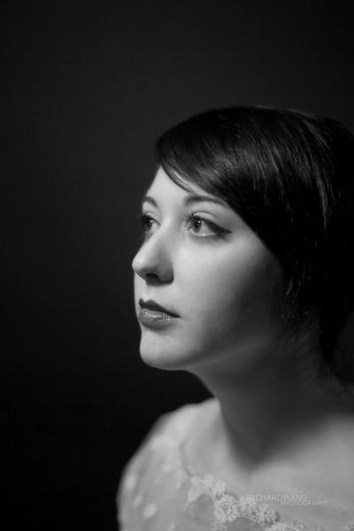 Elizabeth Mills March 2013