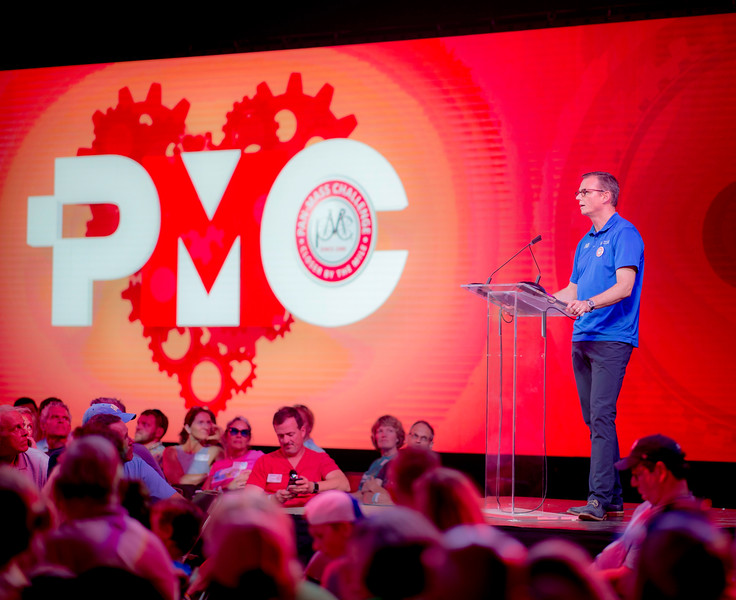 124_PMC_Opening_Ceremonies_2017.jpg