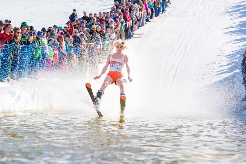 56th-Ski-Carnival-Sunday-2017_Snow-Trails_Ohio-3363.jpg
