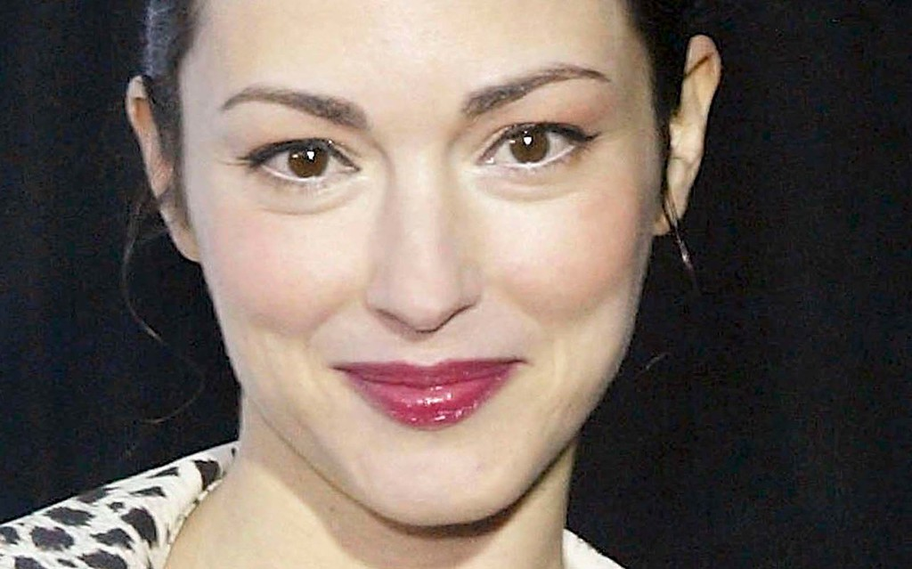 . Actress Julie Dreyfus of �Kill Bill� and �Inglourious Basterds� is 51. (Getty Images: Mark Mainz)