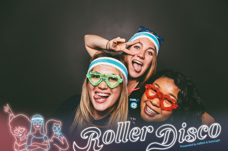 Roller Disco 2017-1181.jpg