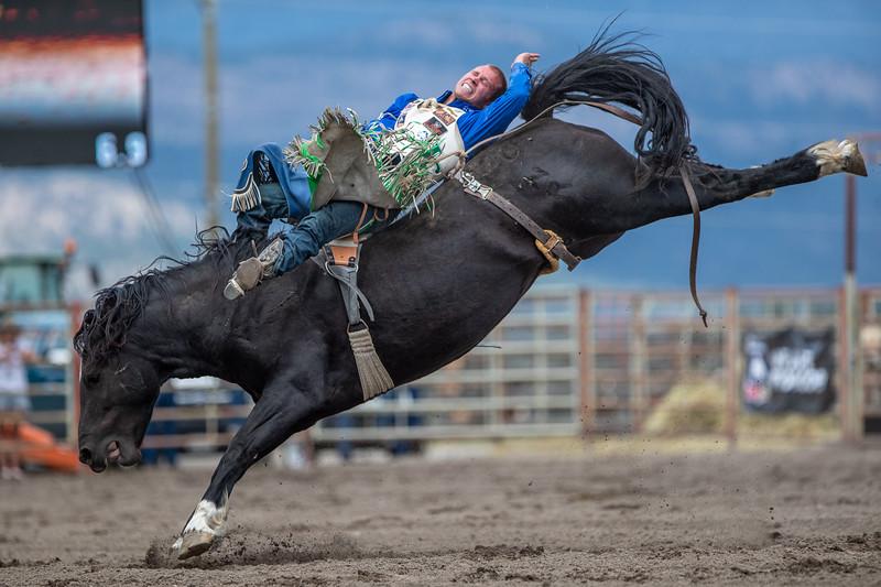 2019 Rodeo 2 (493 of 1380).jpg