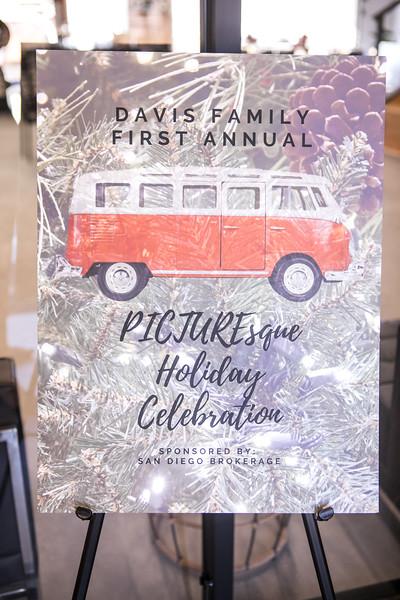 20191123_DannyDavis-SanDiegoBrokerage-HolidayParty_0041.jpg