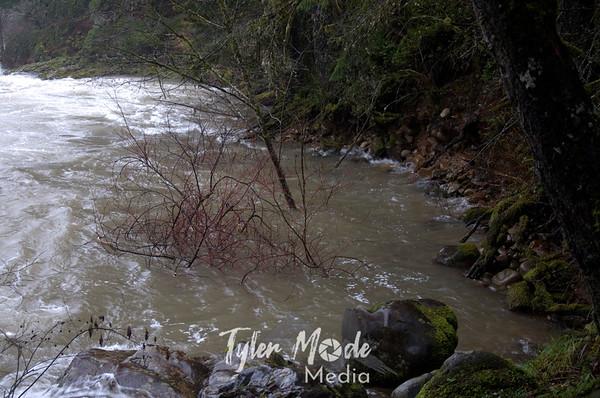 1.17.11 Flooding