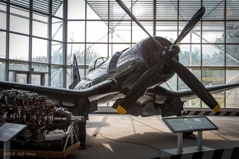 Museum of Flight -0413.jpg