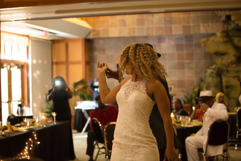 Williams Wedding-3492.jpg
