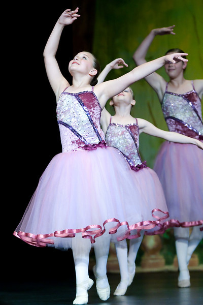 dance_060212_007.jpg