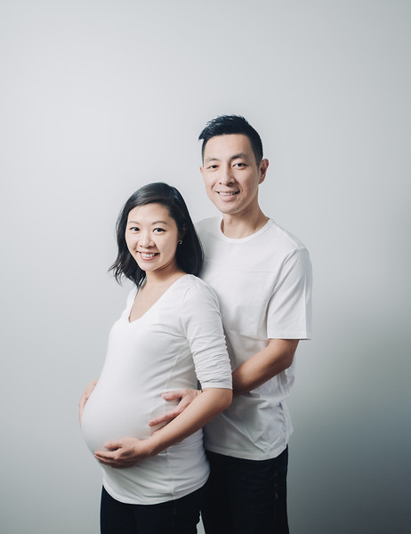 JY Maternity Shoot Web-4.jpg