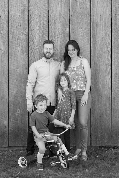 megan-family2018-103.jpg