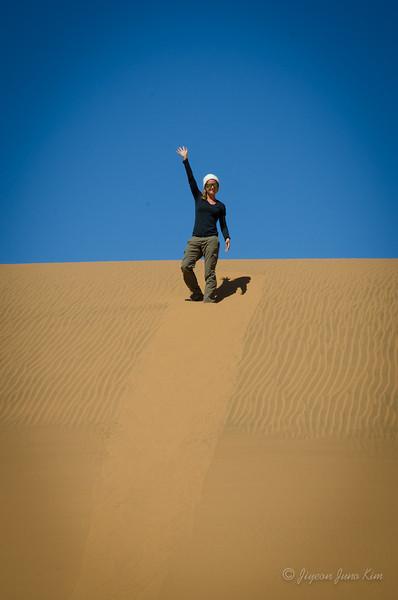 Namibia-4860.jpg