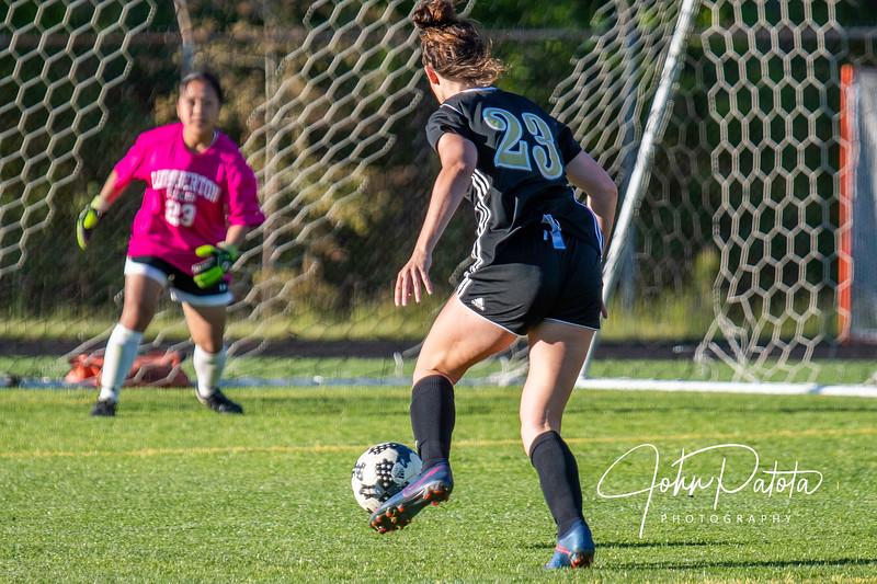 Pinecrest-Womens-Soccer-5259 (1).jpg