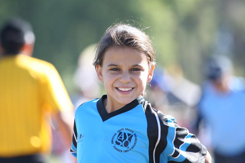Soccer07Game4_041.JPG