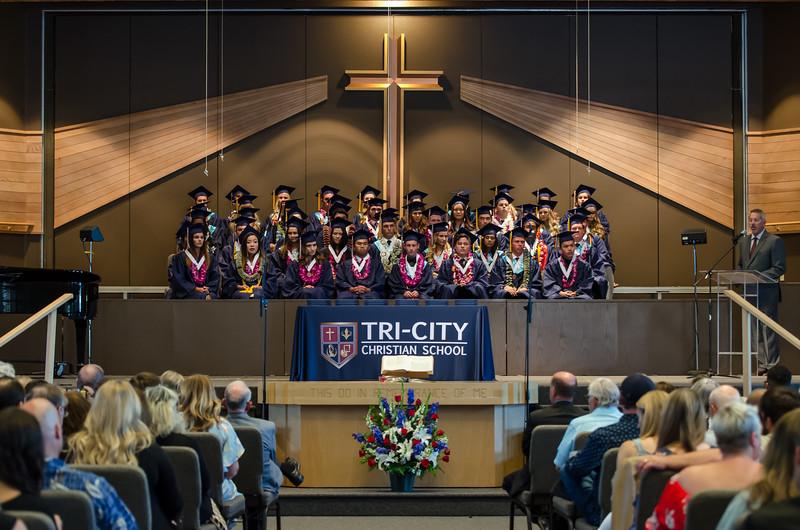 2018 TCCS Graduation-67.jpg