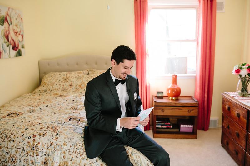 Gabriella_and_jack_ambler_philadelphia_wedding_image-175.jpg