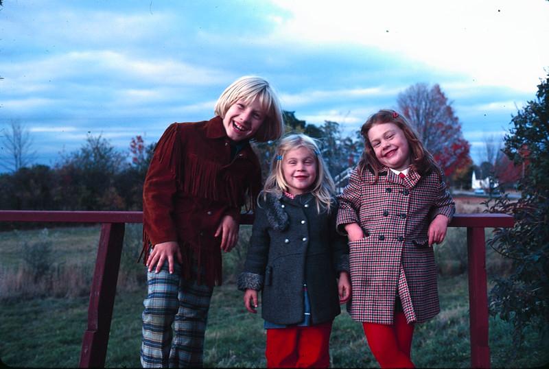 1978 10 Sevigny kids.jpg