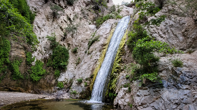 20190621070-Switzer Falls, Bear Canyon.jpg