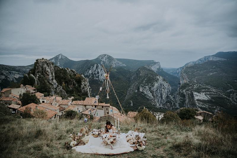 Tu-Nguyen-Destination-Wedding-Photographer-Rougon-South-of-France-Videographer-Ryan-Sophia-247.jpg
