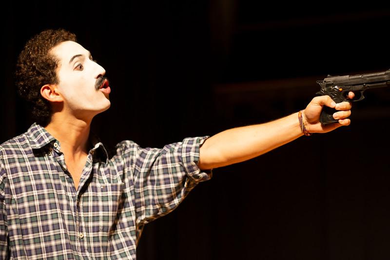 Allan Bravos - essenCIA Teatro - Persona 07-431.jpg