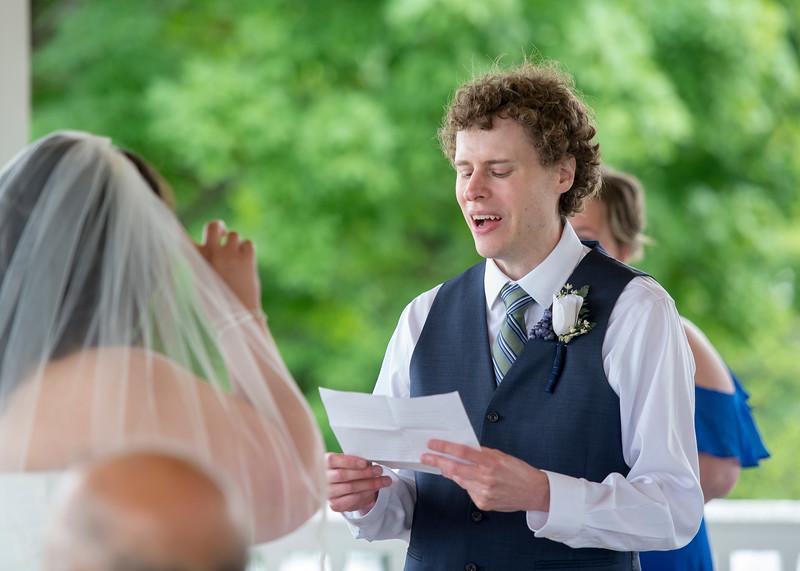 Schoeneman-Wedding-2018-146.jpg