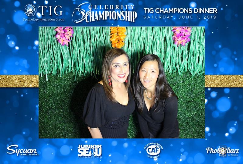 Celebrity Golf Sat Night53.jpg