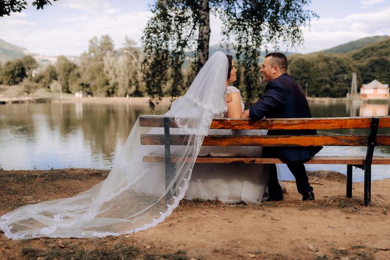 After wedding-211.jpg