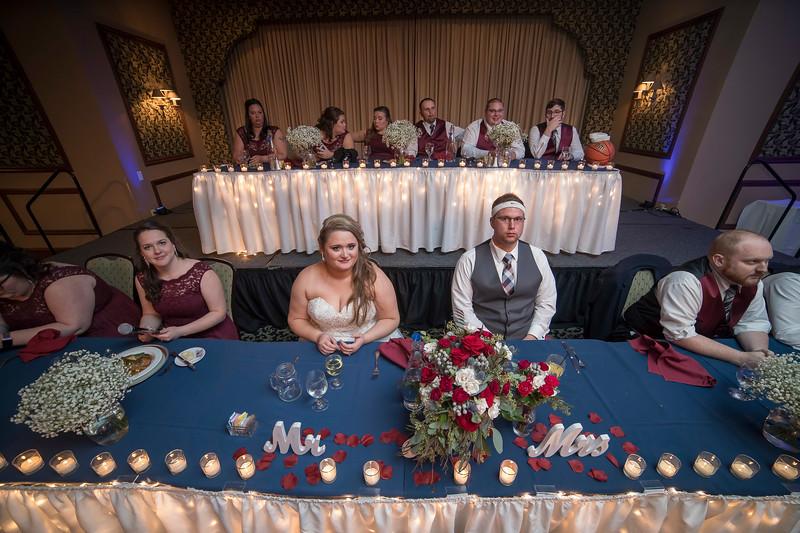 Amanda & Tyler Wedding 0659.jpg