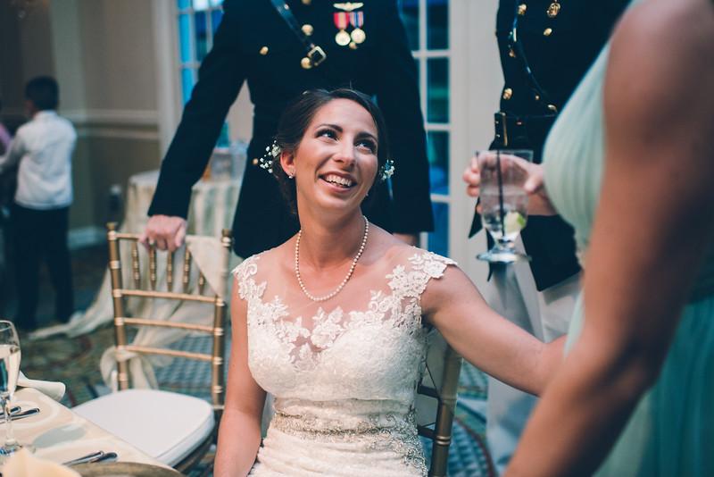 Philadelphia Wedding Photographer - Bernreuther-592.jpg