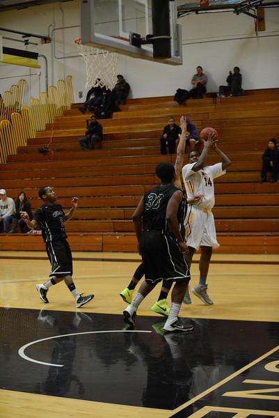 20131208_MCC Basketball_0506.JPG