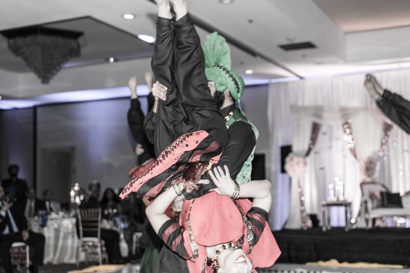 Ontario Wedding-71.jpg