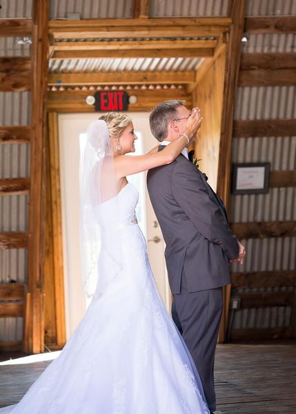 Snyder-Wedding-0253.jpg