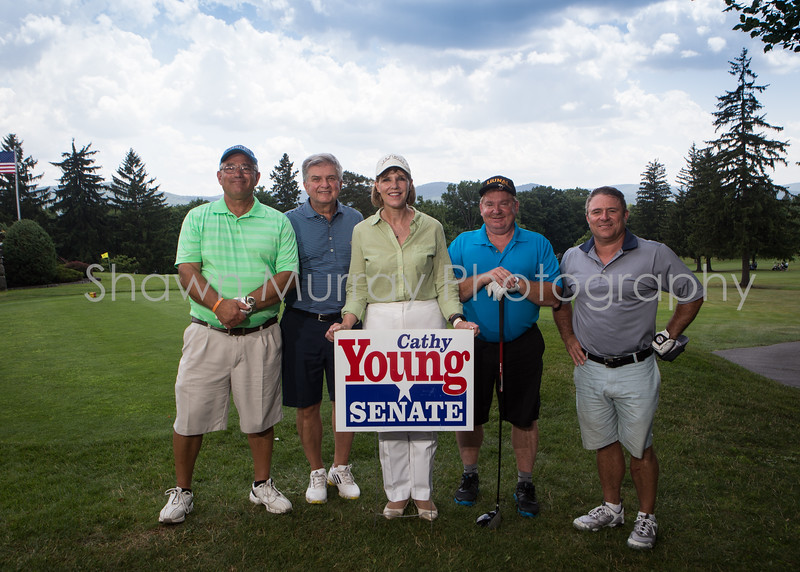 0069_Cathy-Young-Golf_071316.jpg