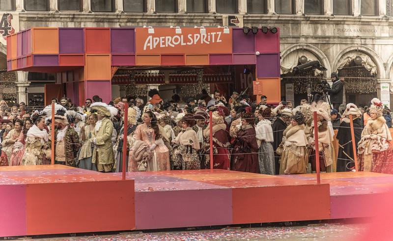 Venice carnival 2020 (64 of 105).jpg
