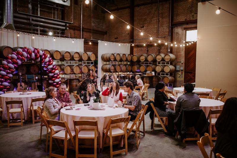 Wine port and choc event-235.jpg