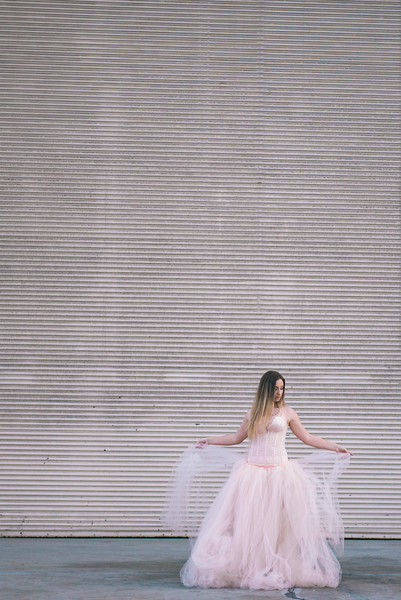 Schiavetto_PhotographyCSS_0025.jpg