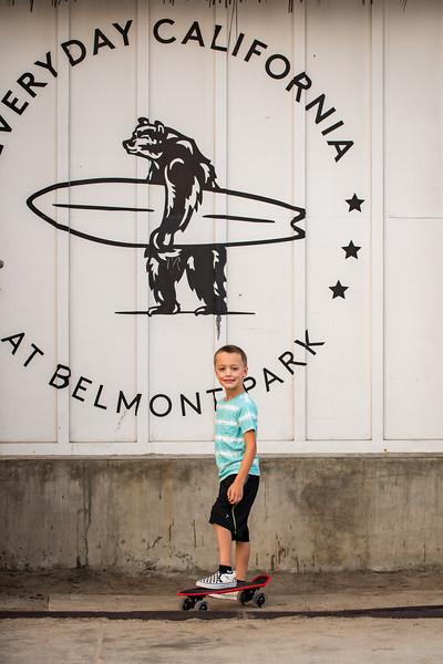 San Diego Skateboards 2020-5029.jpg