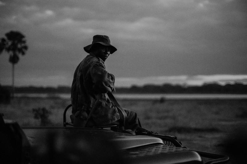 2019_06_24_Global_Malawi_ASJ_D01_Safari-159.jpg
