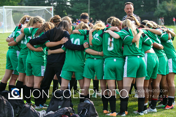 20140809 - Wooster Classic