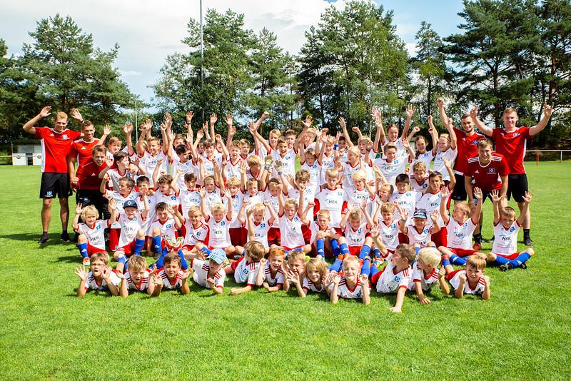 Feriencamp Scharmbeck-Pattensen 31.07.19 - a (04).jpg
