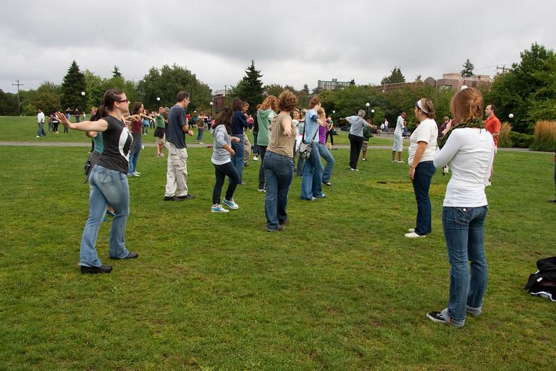 flashmob2009-133.jpg