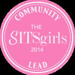 SITS-Community-Lead.png