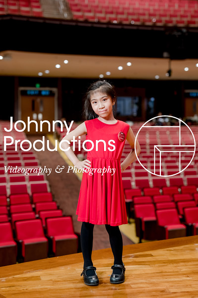 0082_day 2_ junior A & B portraits_johnnyproductions.jpg