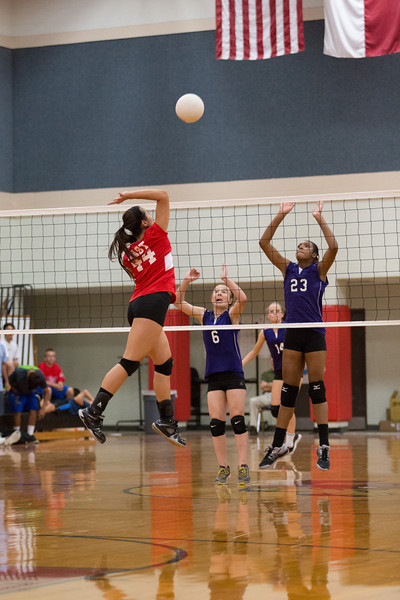 Coppell East 8th Girls 5 Sept 2013 230.jpg