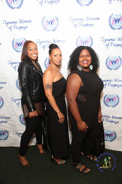 DYNAMIC WOMAN OF PURPOSE 2019 R-141.jpg