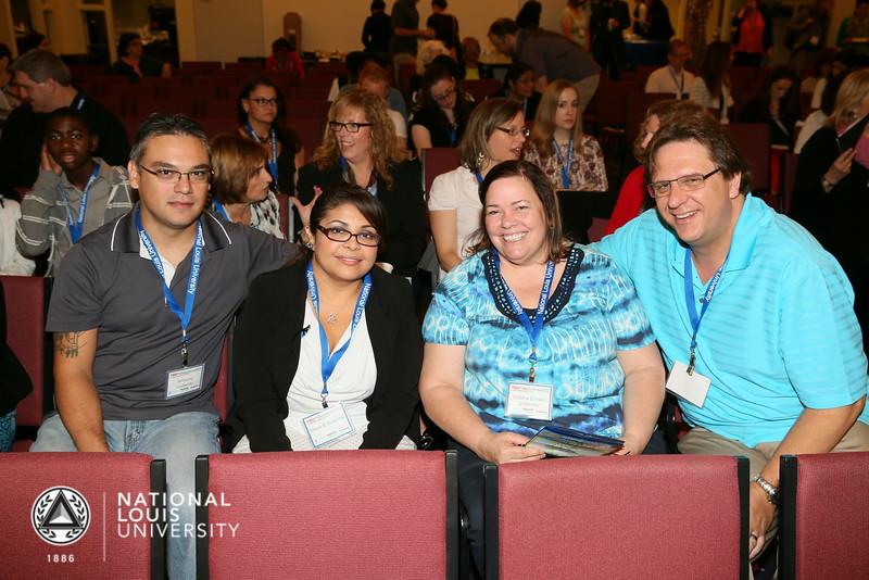 TEDx_28Sept13-10.jpg