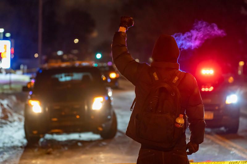 2020 12 30 36th and Cedar Protest Police Murder-23.jpg