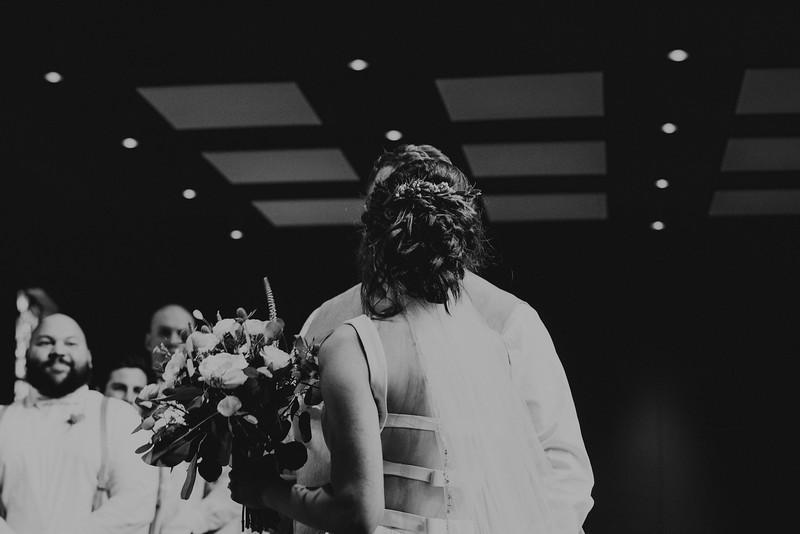 Ceremony-71.jpg