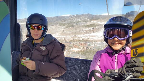 2016-04-Snowboarding