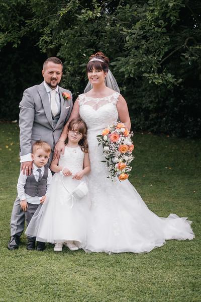 Campbell Wedding-275.jpg