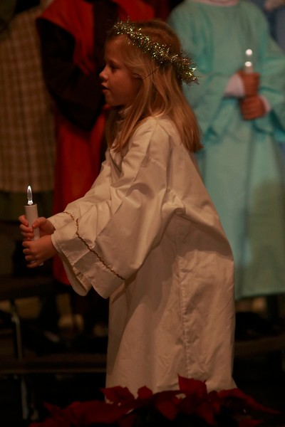2017ChristmasPlay - 185.jpg